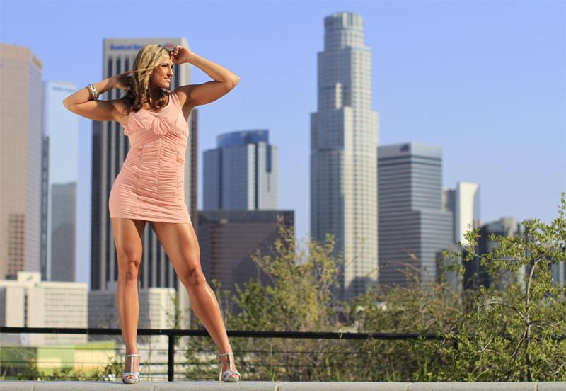 Los Angeles, CA Jun 26, 2012 6-2012
