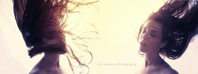 http://photos.modelmayhem.com/photos/120626/19/4fea6b88f064f.jpg