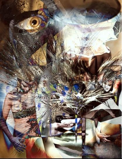 https://www.facebook.com/photo.php?fbid=168730346524170&set=a.165618483502023.43885.165612573502614&type=3&theater Jun 27, 2012 Vassanta/ Alana Chanel Alana Chanel in Vassantas Art Piece
