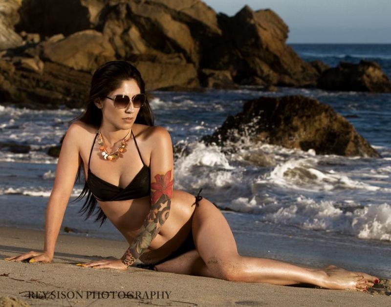 Laguna Beach Jun 28, 2012