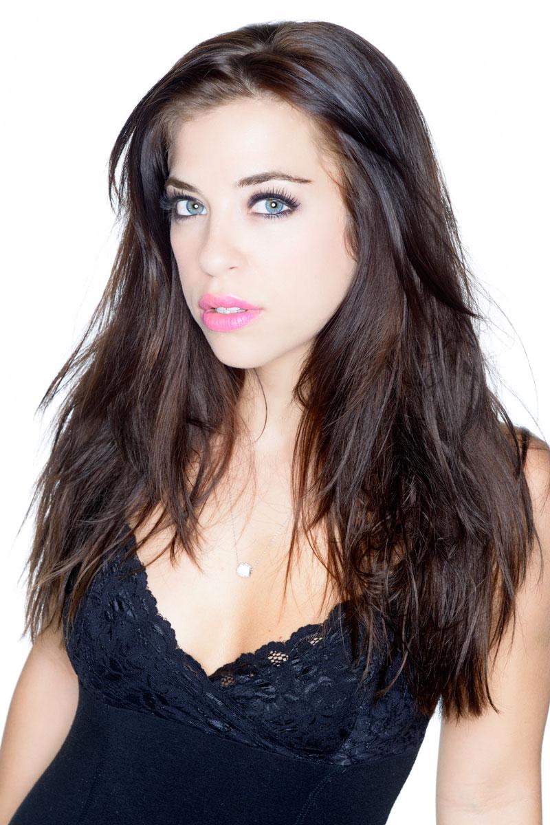 Female model photo shoot of Ramblin Gal by PAA Photography