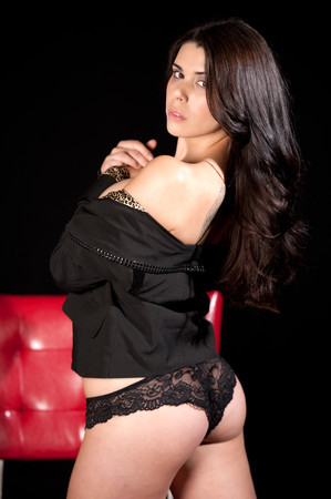 http://photos.modelmayhem.com/photos/120628/20/4fed1ab1b487a.jpg