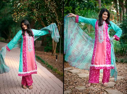 Female model photo shoot of Tyler Jade Photography in Dorothy B Oven Park