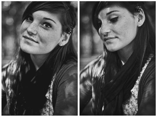 Female model photo shoot of Tyler Jade Photography in Lichgate