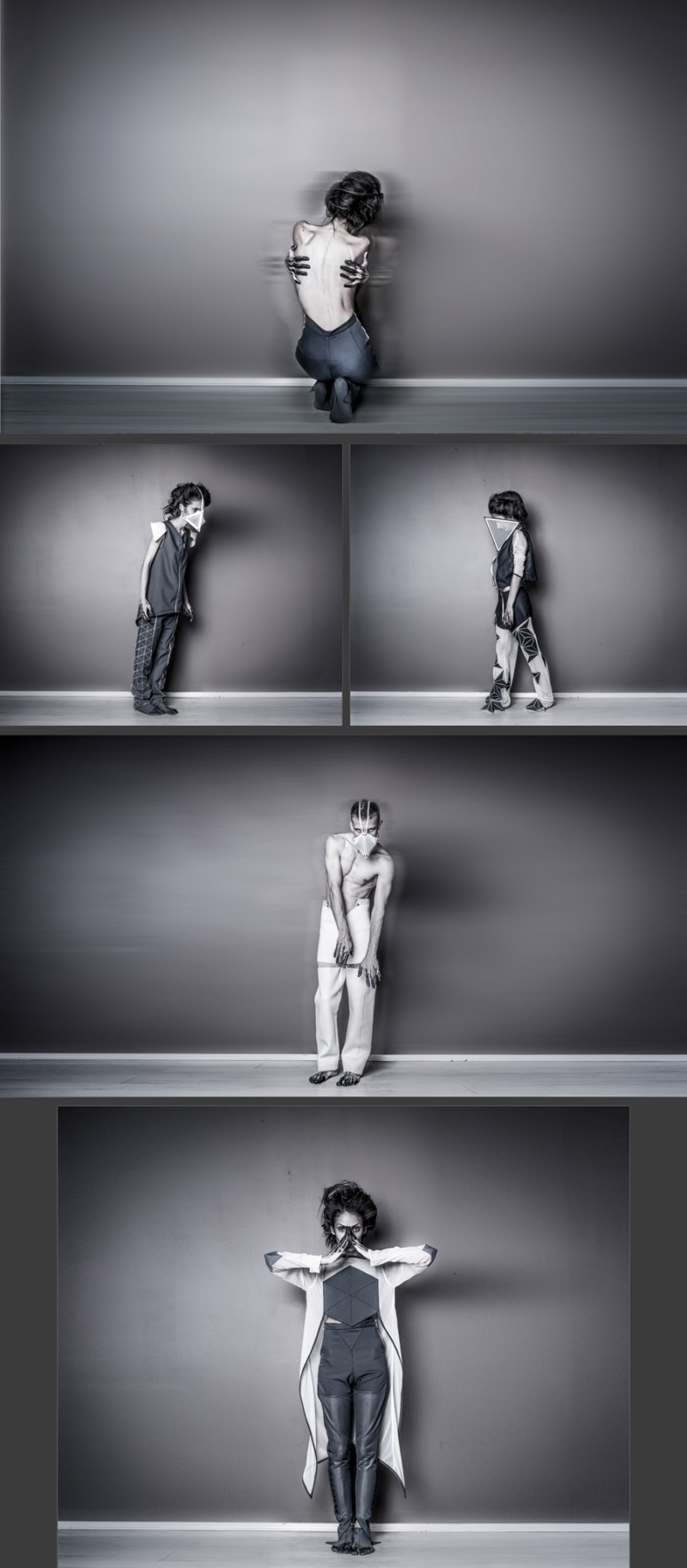 Male model photo shoot of Tom Y Collins  in Sofia/Bulgaria