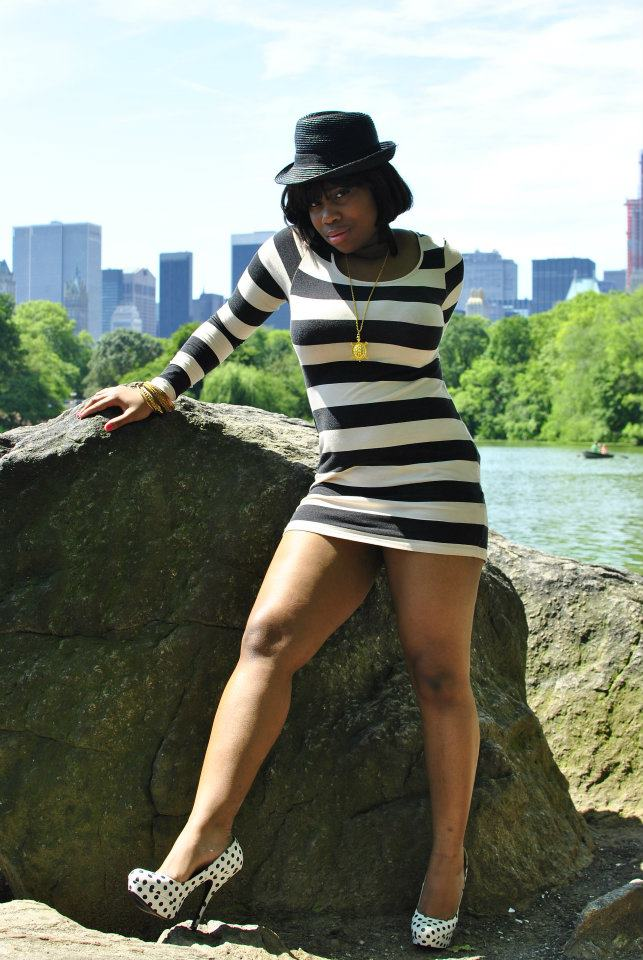 Jul 02, 2012 new photo