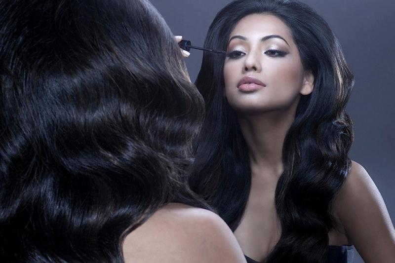 Jul 04, 2012 photographer:Matthew Jordan Smith ;Hair:Ruthie Quevedo ;make up:Megumi