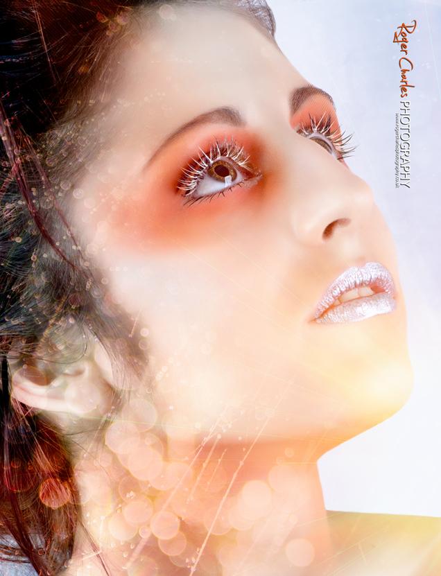 https://photos.modelmayhem.com/photos/120705/06/4ff5991f6db44.jpg