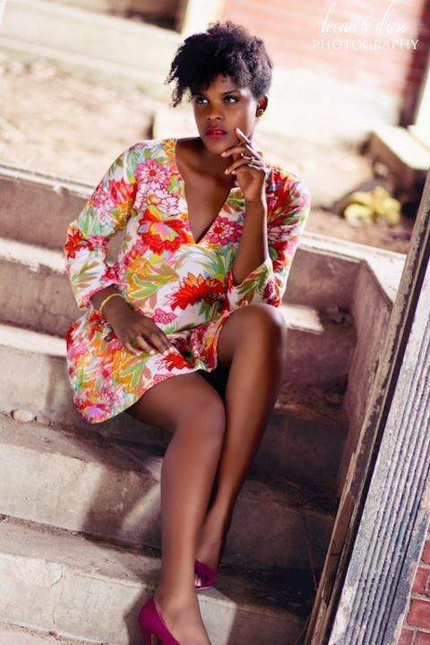 Jul 05, 2012 Leone Doro Photography