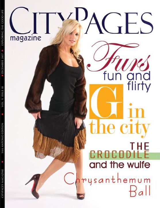 Jul 05, 2012 City Pages Magazine-cover