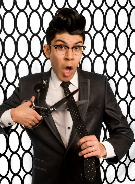 Mondo Guerra Llc Male Clothing Designer Profile Denver Colorado Us 5 Photos Model Mayhem