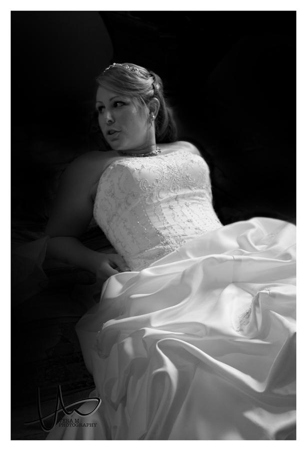 Female model photo shoot of Vera Matejic in Tallahassee