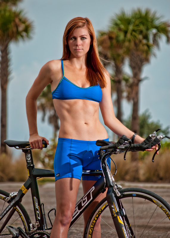 Clearwater, FL Jul 06, 2012 All rights Reserved 2012 Triathlete Magazine