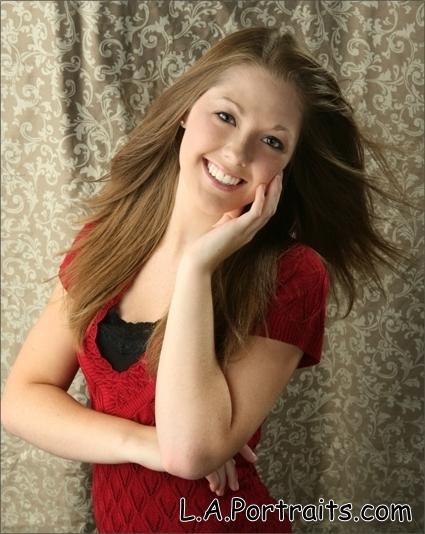 Female model photo shoot of TiffanyLee