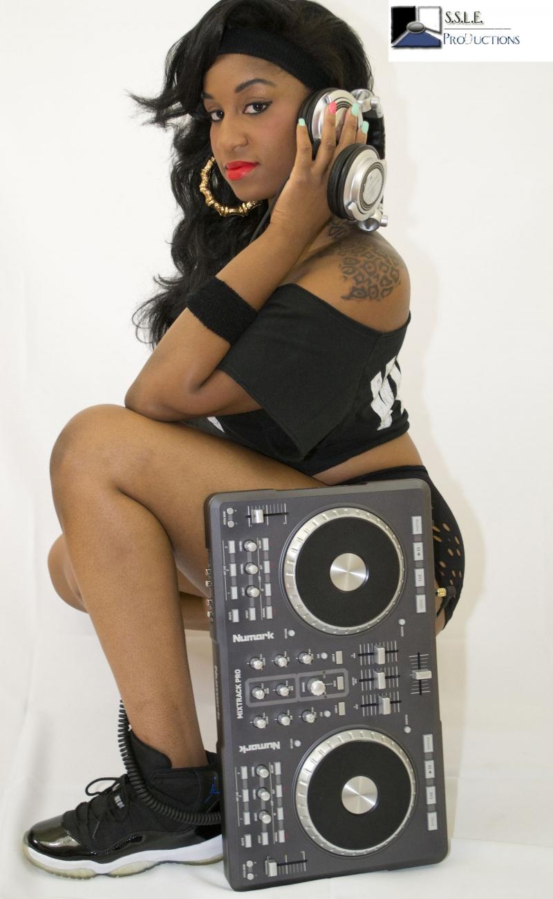 NJ Jul 07, 2012 SSLE Whos yah DJ