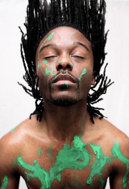 Male model photo shoot of Frederick Webb by fredephotography in Atlanta, GA