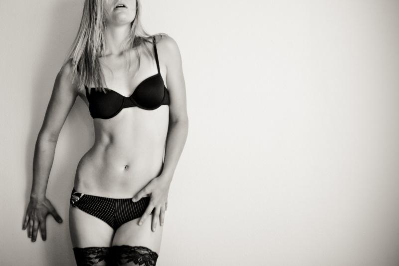 Jul 08, 2012 © c boudoir photography