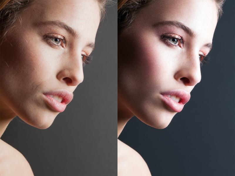 http://photos.modelmayhem.com/photos/120709/14/4ffb49f542c47.jpg