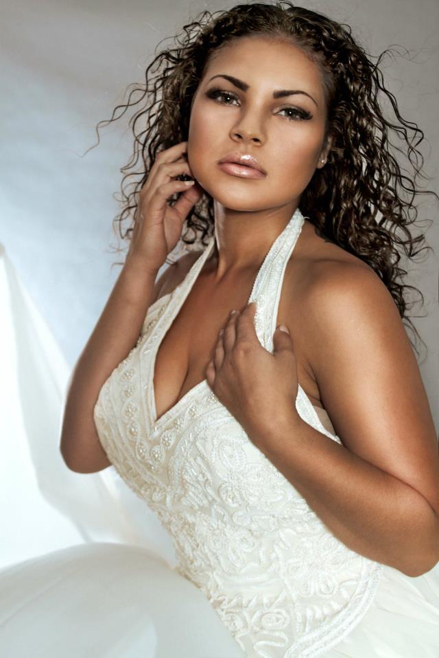 Female model photo shoot of Artisticly Correct in The Makeup Imaginarium Fresno, Ca