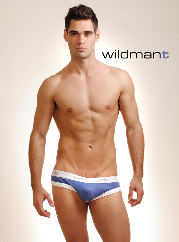 Jul 10, 2012 wildmant