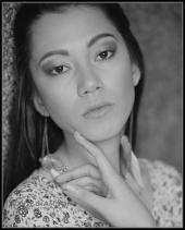 https://photos.modelmayhem.com/photos/120710/20/4ffcef3367d5c_m.jpg