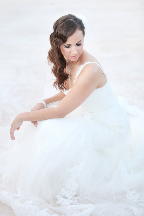Jul 12, 2012 Libelle Photography Libelle Photography