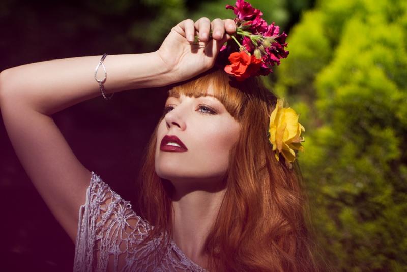 Female model photo shoot of Emily_Mislak by Emily Mislak