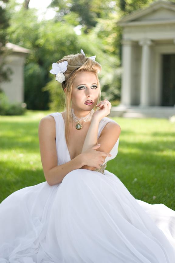 http://photos.modelmayhem.com/photos/120713/14/5000960ed6b6f.jpg