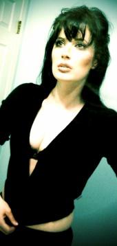 https://photos.modelmayhem.com/photos/120714/16/500204629b720_m.jpg