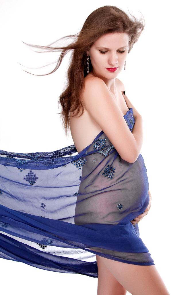 Forsyth,Mo Jul 14, 2012 AB Artistry(July 14,2012) 24 weeks prego