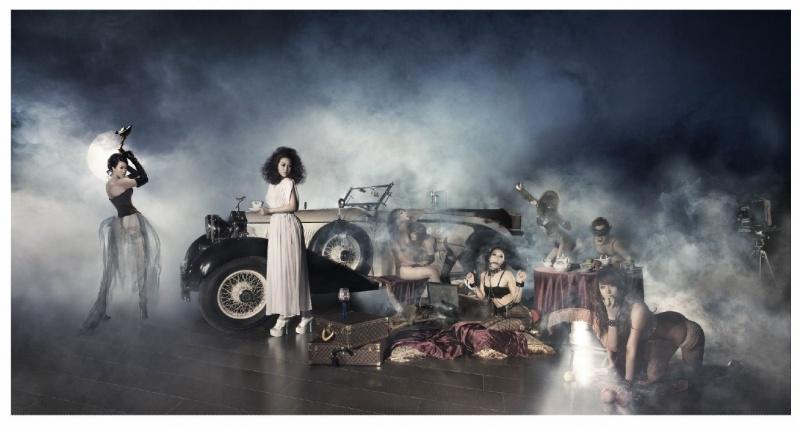 Jul 15, 2012 Rolls-Royce