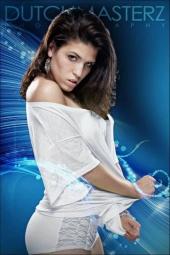https://photos.modelmayhem.com/photos/120715/18/5003726515065_m.jpg