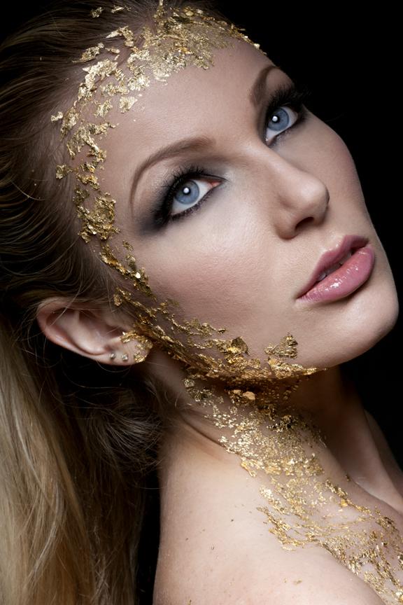 Jul 16, 2012 Gil Werthiem All that Glitters...