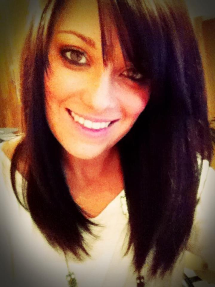 Jul 17, 2012