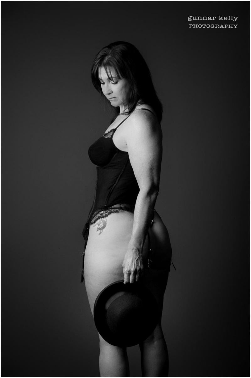 Jul 18, 2012 Gunnar Kelly Photography Cabaret