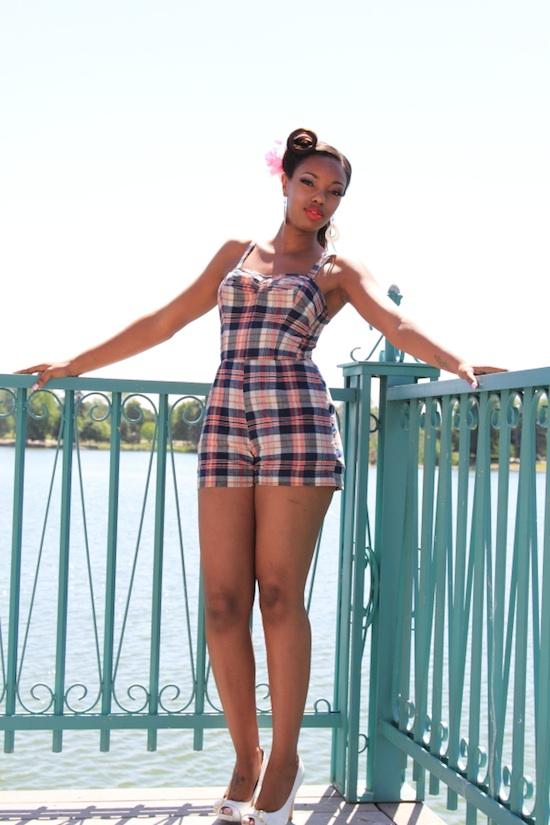 Female model photo shoot of Jazzy Jazz101