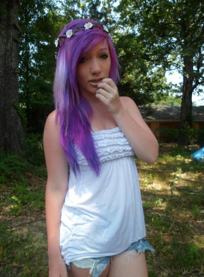Jul 20, 2012