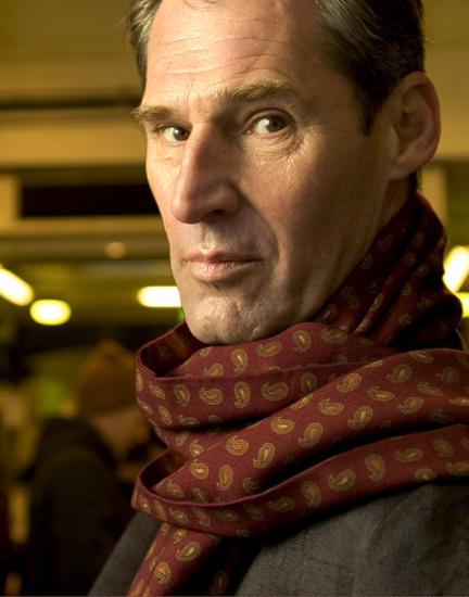 Male model photo shoot of Brent Helsel  in London