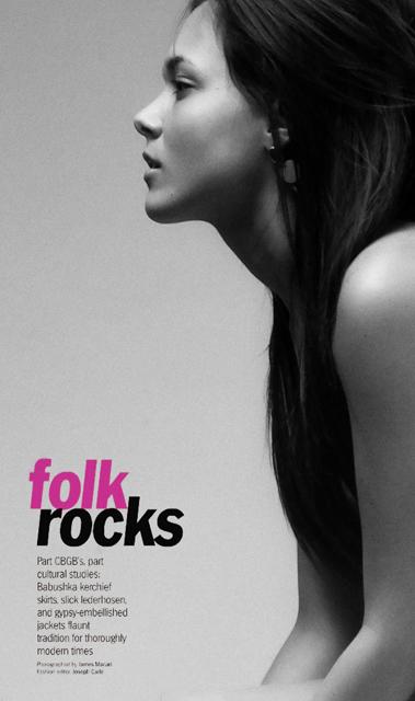 Female model photo shoot of Aline Schmidt