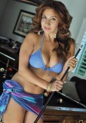 http://photos.modelmayhem.com/photos/120721/19/500b5fca53342_m.jpg