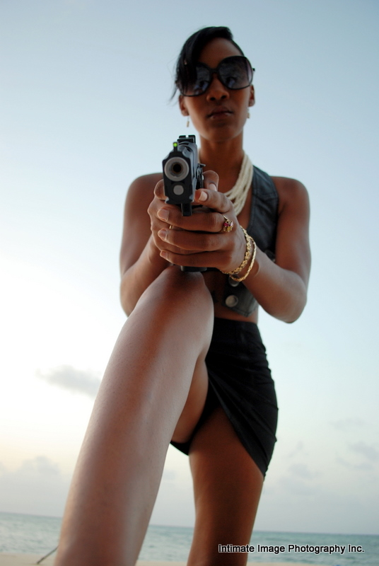 Male model photo shoot of Intimate Image in Nassau, Bahamas