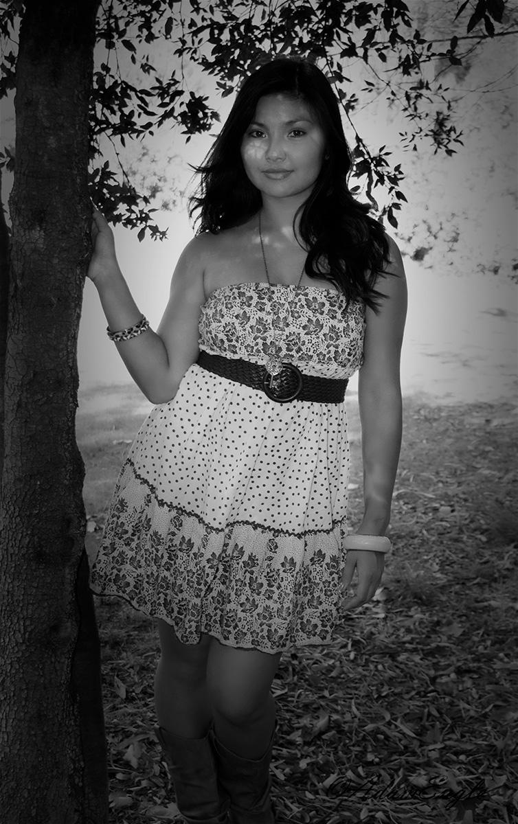 Female model photo shoot of kikay90 in Daley Ranch Escondido