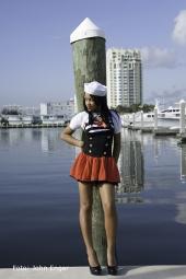 http://photos.modelmayhem.com/photos/120723/11/500d9c514c855_m.jpg