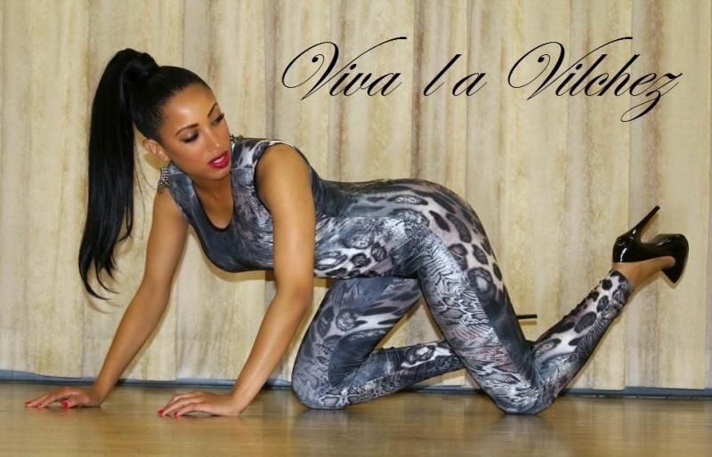 Female model photo shoot of cindy vilchez