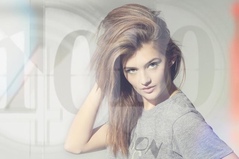 http://photos.modelmayhem.com/photos/120724/11/500eed2c202b8.jpg