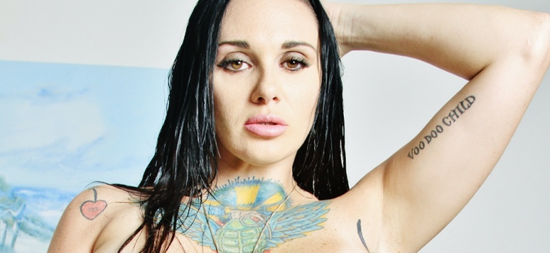 Female model photo shoot of Lady Luck