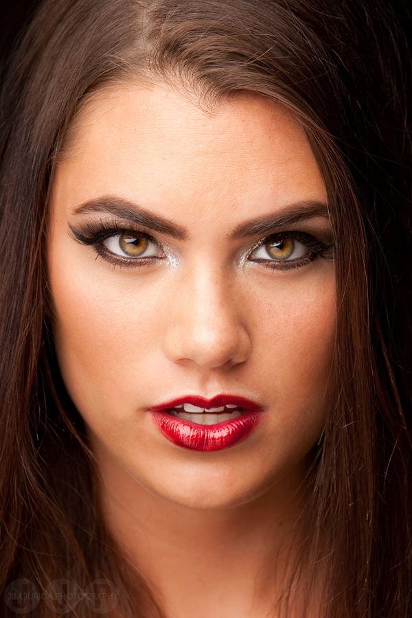Jul 24, 2012 Eye Kandy Kosmetics