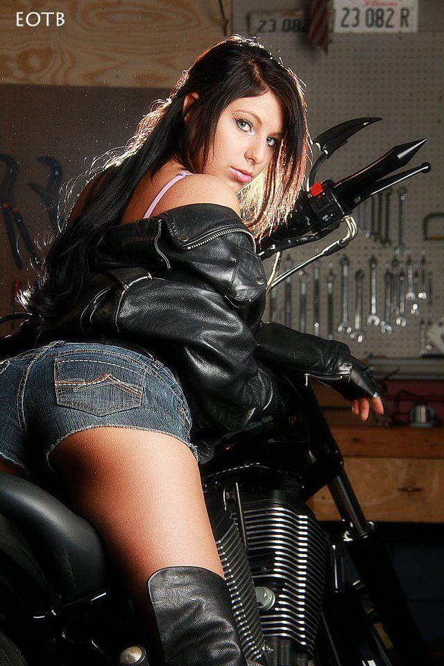 Courtney Michelle Model Rockford Illinois Us