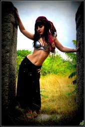 http://photos.modelmayhem.com/photos/120725/14/501063842dca9_m.jpg