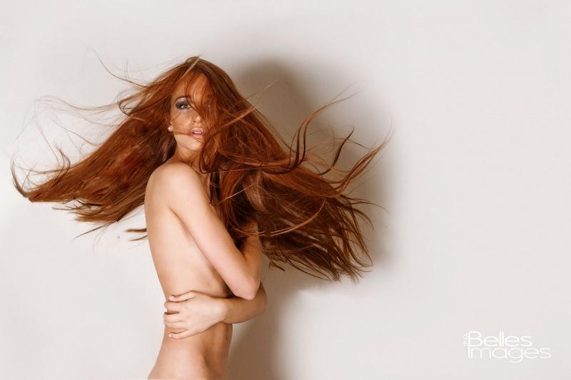 Female model photo shoot of BrigitaB